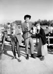 BEVERLY HILLBILLIES 1962 - #11405