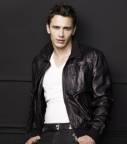 Franco, James - #171357