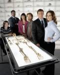 Bones TV Show - #172562