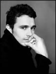 Franco, James - #171344