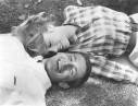 Fonda, Jane - Tall Story 1960 - #189575