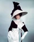Hepburn, Audrey - #173609