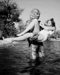 Creature From The Black Lagoon 1954 - #175958