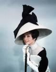 Hepburn, Audrey - #173606