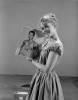 Fonda, Jane - Tall Story 1960 - #189574
