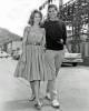 Fonda, Jane - Tall Story 1960 - #189576