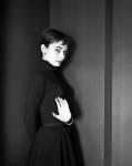 Hepburn, Audrey - #173704