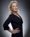 Streep, Meryl - #174364