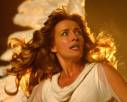 Angels In America TV Show - #173054