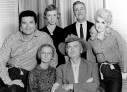 BEVERLY HILLBILLIES 1962 - #11433