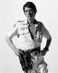 Hurt, John - Alien 1979 - #189434