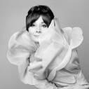 Hepburn, Audrey - #174449