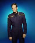 Bakula, Scott - Star Trek - #172291