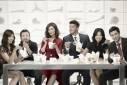 Bones TV Show - #172631