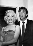 Mitchum, Robert - Marilyn Monroe - #176101