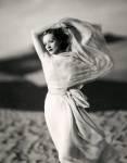 Dietrich, Marlene - #175617