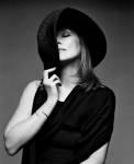 Streep, Meryl - #174374
