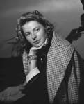 Bergman, Ingrid - #11876
