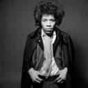 Hendrix, Jimi - #175366