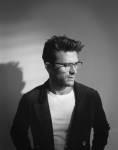Eastwood, Scott - #174733
