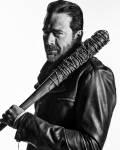 Walking Dead TV Show - #173671
