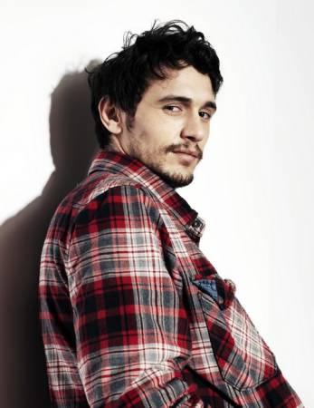 Franco, James - #171349