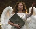 Angels In America TV Show - #173056