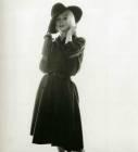 Monroe, Marilyn - #175204