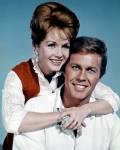 Reynolds, Debbie - Harve Presnell - #174307
