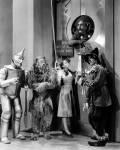 Wizard Of Oz 1939 - #187794