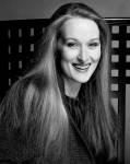 Streep, Meryl - #174367