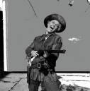 Calamity Jane 1953 - Doris Day - #186726