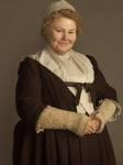 OUTLANDER - Annette Badland - #186877