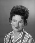 HAPPY DAYS - Marion Ross - #188508