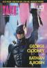GEORGE CLOONEY - Take One Magazine - C3/81