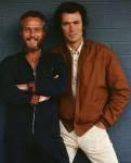 Eastwood, Clint - #174048