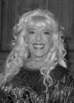 Coronation St - Julie Goodyear - #188882