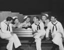 On The Town 1949 - #187698