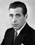 Bogart, Humphrey - #11918