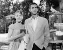 Fonda, Jane - Tall Story 1960 - #189568