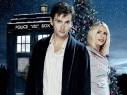 DR WHO - 2006 - Series 2 - #11018