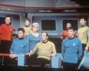 STAR TREK 1966 - 1969 - #11324
