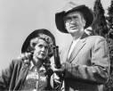 BEVERLY HILLBILLIES 1962 - #11401