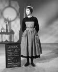 Andrews, Julie - #186767