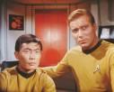STAR TREK 1966 - 1969 - #11330