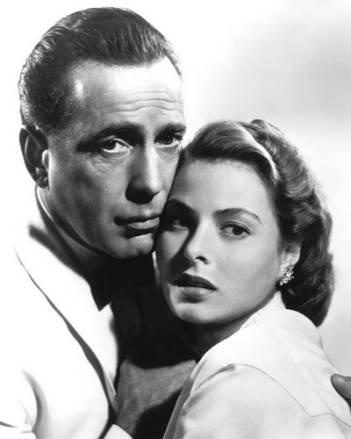 Casablanca 1942 - #11904