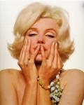 Monroe, Marilyn - #175237