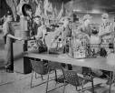 FORBIDDEN PLANET 1956 - #11383