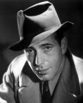 Bogart, Humphrey - #11916