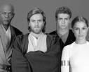 Star Wars 2002 - #177251